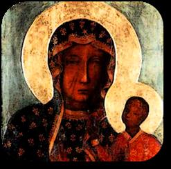 Parafia Matki Bożej Częstochowskiej w Lipiu
